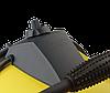 Электрическая тепловая пушка Ballu: BHP-P2-5 (серия Prorab), фото 2