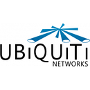 Ubiquiti сетевое оборудование