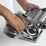 Оптом электродвигатель Marcato Design Pasta Drive  220 V / 100 W, фото 5