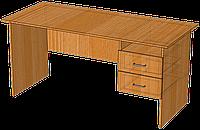 Стол для офиса на заказ, фото 1