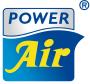 Ароматизаторы Power Air
