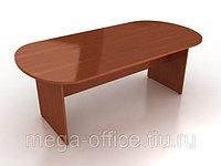 Конференц стол на заказ, фото 1