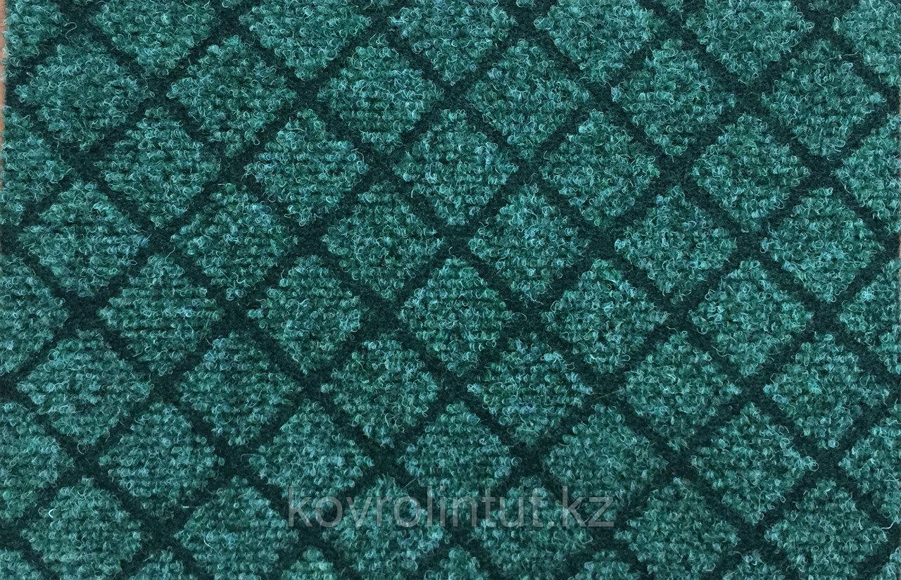 Ковролин Лидер зеленый 1404 опт/розн
