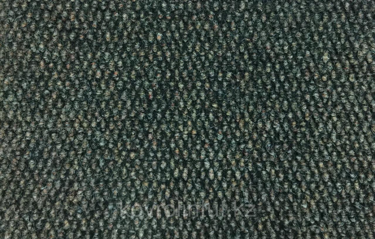 Ковролин Фаворит коричневый 1211 опт/розн