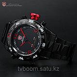 Часы Shark, фото 3