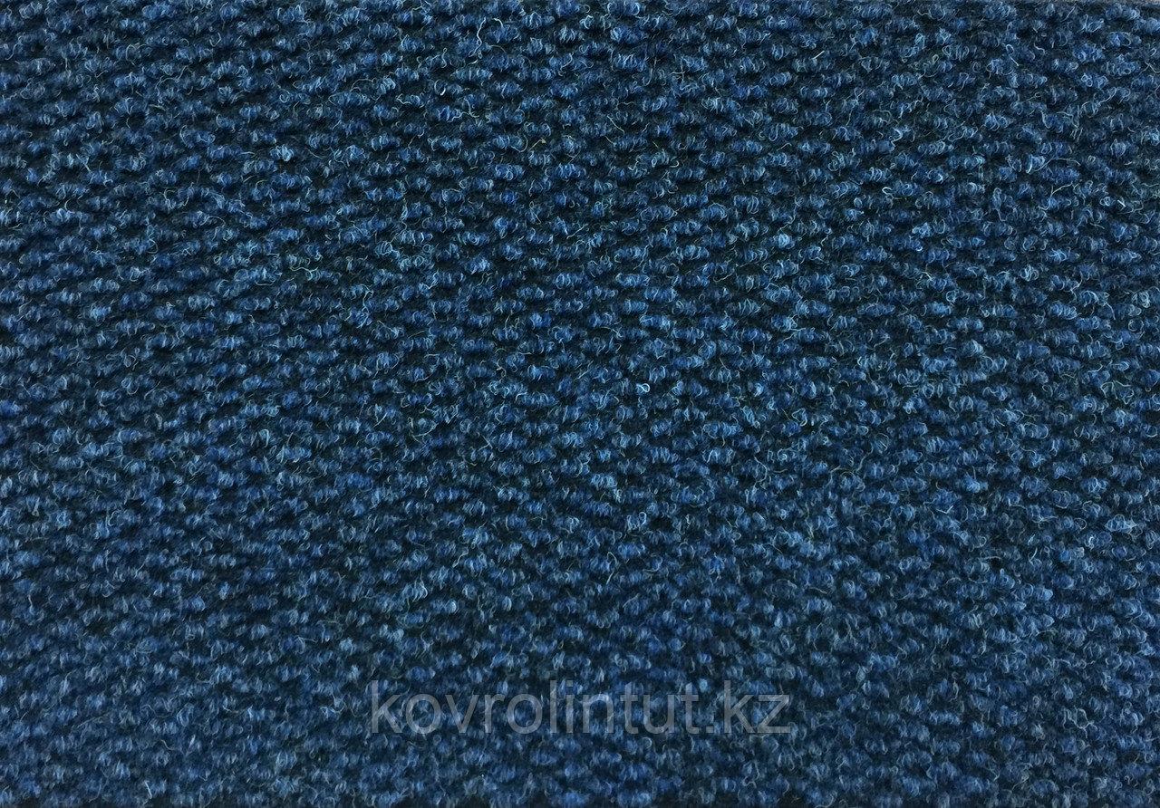 Ковролин Фаворит синий 1213 опт/розн