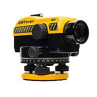 Оптический нивелир CST Berger SAL28ND F034068A17
