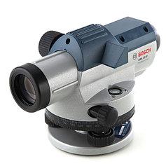 Оптическая измерительная техника