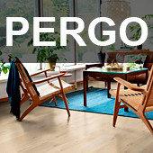 Ламинат Pergo Living Expression Classic Plank 4V RU (8 мм / 32 класс)