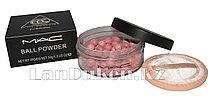 Румяна в шариках Mac NC 30 (30 гр)