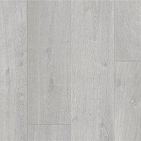 Ламинат Pergo Дуб Известково-Серый Планка