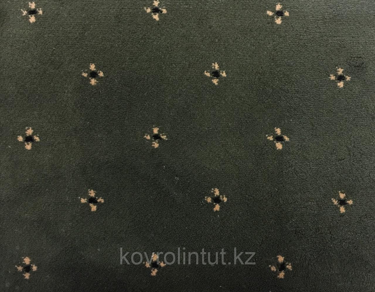 Ковролин (ковролан) Boston Heat Set  100% PP 25118-310 4,0м опт/розн