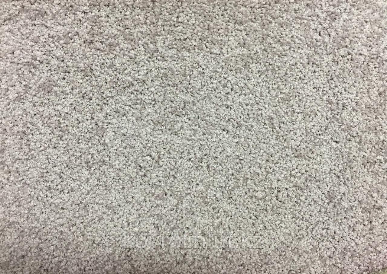 Ковролин (ковролан) Фортуна 011, 3 м , св. лиловый, опт/розн