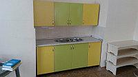 Кухонная мебель для детского сада на заказ, фото 1