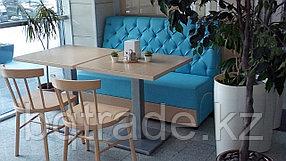 Столы изготовление