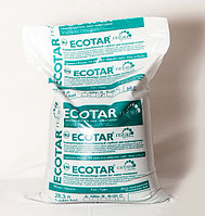 Экотар B (смесь смол, мультикомпонентная загрузка)