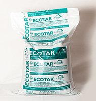 Экотар А (смесь смол, мультикомпонентная загрузка)
