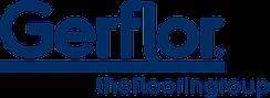 Спортивное покрытие Gerflor (Франция)