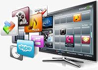 Онлайн телевидение OTTCLUB(DEMO версия)