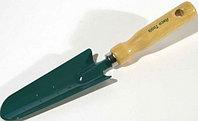 """Совок средний RACO """"TRADITIONAL"""" с деревянной ручкой, 295мм"""