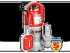 Насос ЗУБР погружной для чистой воды, пропускная способность 240 л/мин, 550Вт