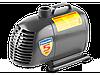Насос ЗУБР фонтанный, для чистой воды, напор 4,2м, насадки: колокольчик, гейзер, водопад, 120Вт, 60л/мин