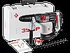 Перфоратор ЗУБР, SDS-Max, 12Дж, 8,0 кг, 1100Вт, кейс