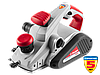Рубанок ЗУБР электрический, глубина 3,5 мм, 16000 об/мин, 110мм, 1100В