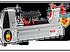 Станок ЗУБР токарный по дереву, длина 330мм, d 250мм, 50-3500об/мин, 350Вт