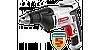 """Шуруповерт сетевой ЗУБР """"ПРОФЕССИОНАЛ"""" патрон HEX 1/4 (6.35мм), 220В, 550 Вт, 0-4500 об/мин, 0-15мм, 1.45 кг,"""