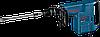 Отбойные молотки GSH 11 E