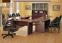 Конференц стол, фото 1