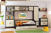 Детская мебель, фото 1