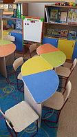Стол для детского сада, фото 1