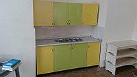 Кухонная мебель для детского сада, фото 1