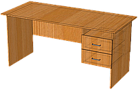 Стол для офиса, фото 1
