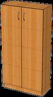 Шкаф для офиса, фото 1