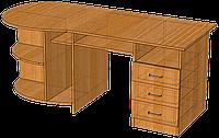 Мебель для персонала, фото 1