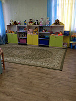 Мебель для игровой комнаты мини центра, фото 1
