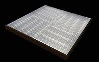Светодиодный светильник суперяркий для высоких потолков 99 Вт, фото 1