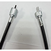 PAN2084 Трос спидометра L-90 см.