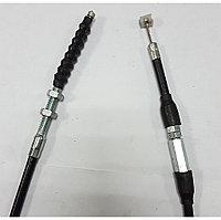 ENR0292 Трос сцепления L-114 см.