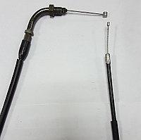 TIG2163 Трос газа L-104 см.