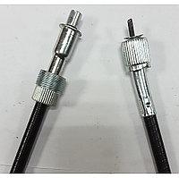 FOR0006 Трос спидометра L-95 см.