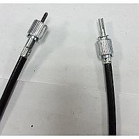 END0229 Трос спидометра L-88 см.