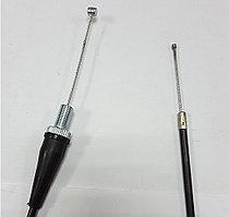 RAN0028 Трос газа L-102 см.