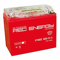 АККУМУЛЯТОР RED ENERGY RE 12-14 (151x88x147)