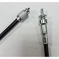 MUR0115 Трос спидометра L-94 см.