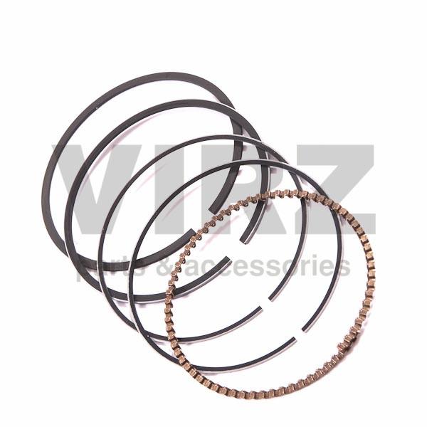 Кольца поршневые 4Т 157QMJ,161QMK D61