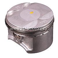 Поршневой комплект 4Т 170MM (жид. охл.) DOHC (CBB250) D70 p17